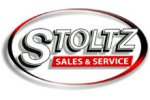 Stoltz Sales & Service Ltd.