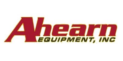 Ahearn Equipment Inc.