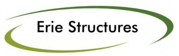 Erie Structures