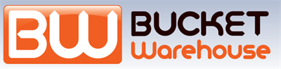 Bucket Warehouse Ltd