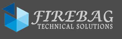 Firebag Technical Solutions