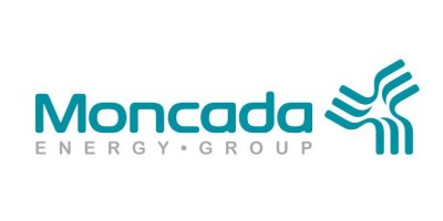 Moncada Energy Group S.R.L.