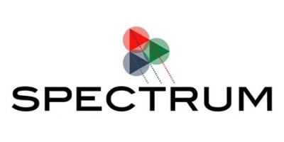 Spectrum Environmental, Inc.
