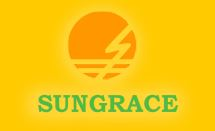 Sungrace Energy Solutions Pvt.Ltd