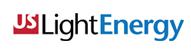 US Light Energy (USLE)
