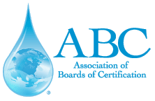 The Association of Boards of Certification (ABC)