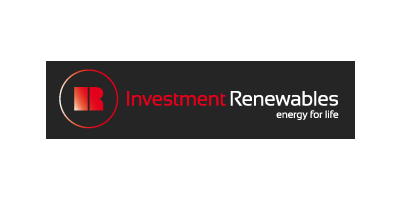 Investment Renewables