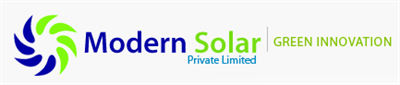 Modern Solar Pvt. Ltd