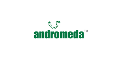 Andromeda Energy Technologies (P) Ltd.