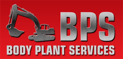 Body Plant Services Ltd
