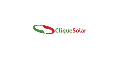 Clique Solar
