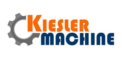 Kiesler Machine Inc-Toolbin.cc.