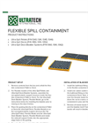 Ultra - Flexible Spill Pallets Brochure