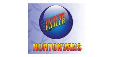 Horton Vans, Inc.