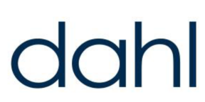 dahl Brothers Canada Limited