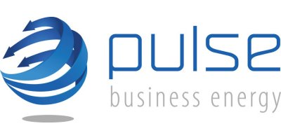 Pulse Business Energy