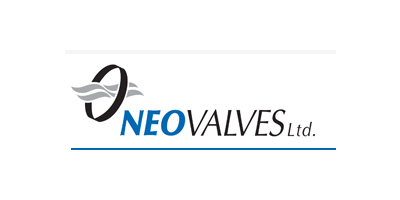 NEO Valves Ltd.