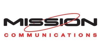 Mission Communications, LLC