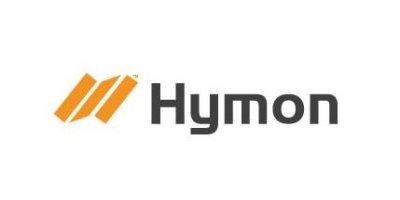 Hymon Energy