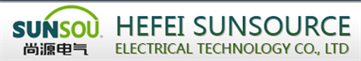 Hefei Sunsource Electrical Technology Co.Ltd