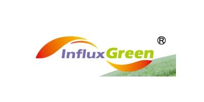 InfluxGreen