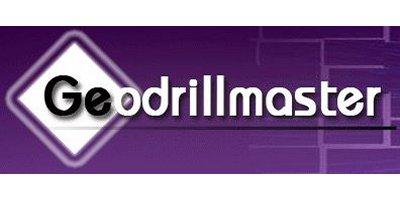 Geodrill Master