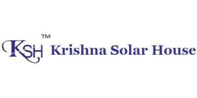 Krishna Solar House
