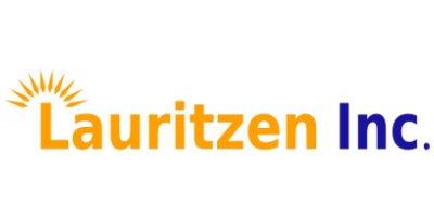 Lauritzen Inc.