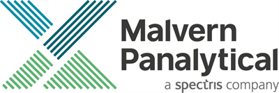 Malvern Panalytical - a Spectris Company
