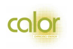Calor Energy - Eco-Industry Systems
