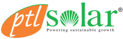 PTL Solar, LLC