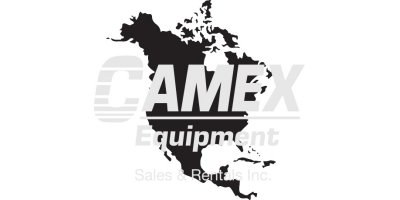 Camex Equipment Sales & Rentals