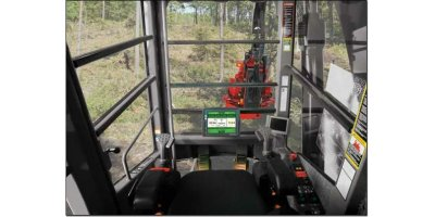 Timber Rite - Measuring and Control Systems