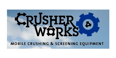 Crusher Works