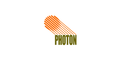Photon Energy Systems Limited