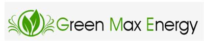Green Max Energy