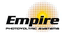 Empire Photovoltaic Systems
