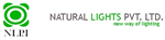 Natural Lights Pvt Ltd