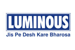 Luminous Power Technologies (P) Limited