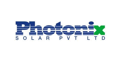 PHOTONIX Solar Private Limited