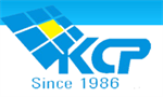 KCP Solar Industries