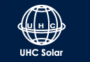 UHC Solar Co. Ltd