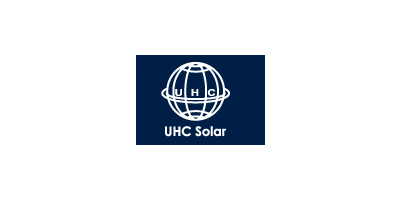 UHC Solar Co. Ltd