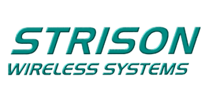 Strison Wireless Systems
