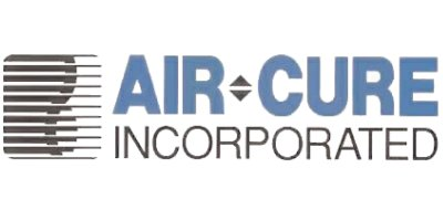 Air-Cure Incorporated