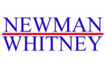 Newman Machine Company