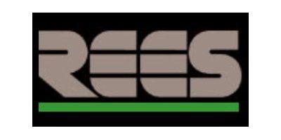 Rees-Memphis, Inc.