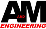 A & M Engineering