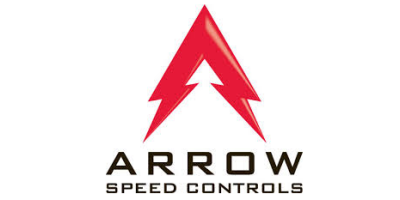 Arrow Speed Controls