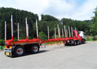 Logo Semi-Trailers